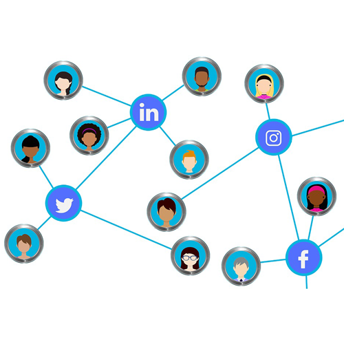social-connections