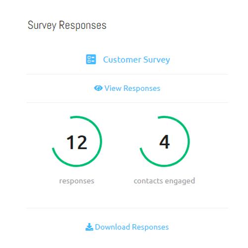 LF-survey-marketing-1