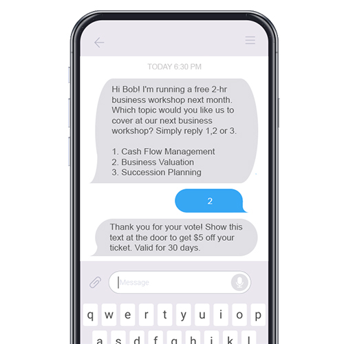 LF-survey-marketing-2